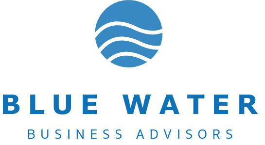 Bluewater Business Advisors